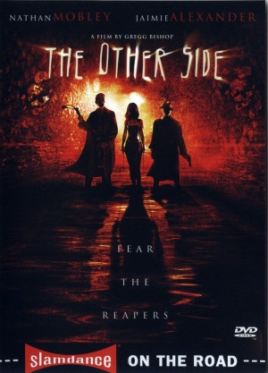 The Other Side 771x1072