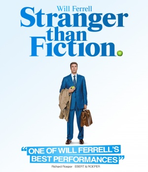 Stranger Than Fiction 2000x2335