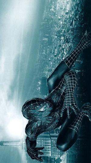 Spider-Man 3 1748x3118