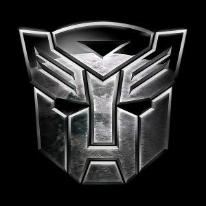 Transformers 3600x3600