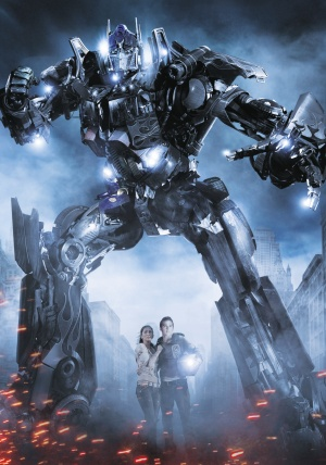 Transformers 1554x2215