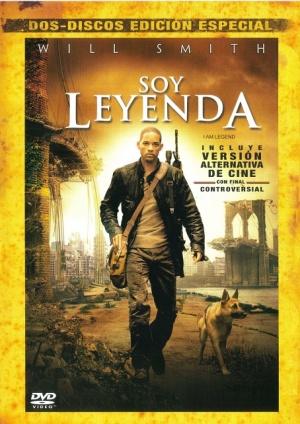 I Am Legend 454x642