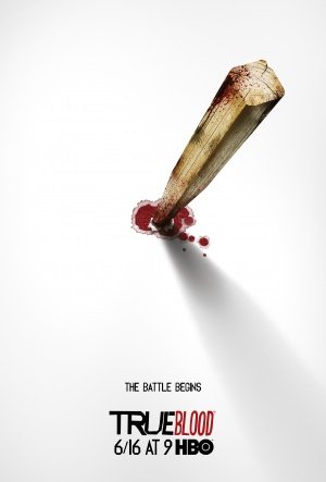 True Blood 3385x5000