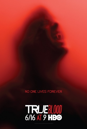 True Blood 1621x2400