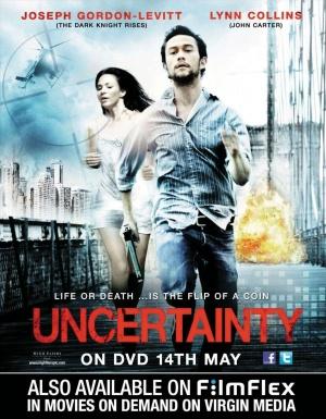 Uncertainty 1240x1593