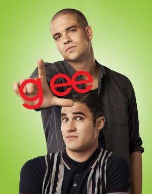 Glee 3061x3888