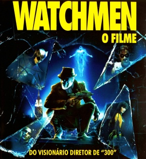 Watchmen 1985x2154