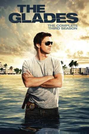 The Glades 665x997