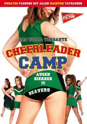 #1 Cheerleader Camp 845x1200