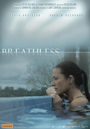 Breathless 2100x3000