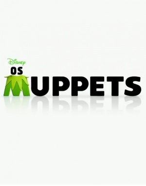 The Muppets 451x575