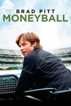 Moneyball 1000x1500