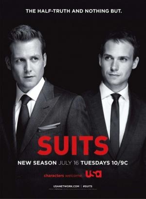 Suits 492x670