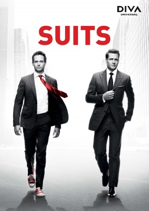Suits 2480x3508