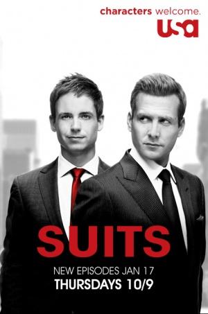 Suits 462x697