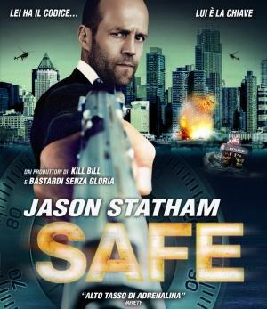 Safe 1523x1762