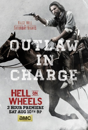 Hell on Wheels 1536x2274