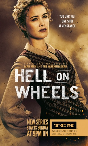 Hell on Wheels 594x984
