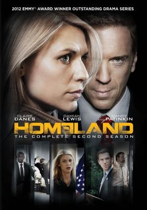 Homeland 1595x2275