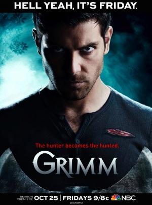 Grimm 751x1012