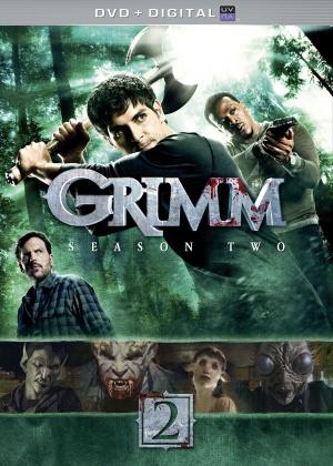 Grimm 1641x2298