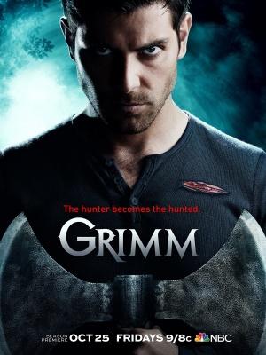 Grimm 1500x2000