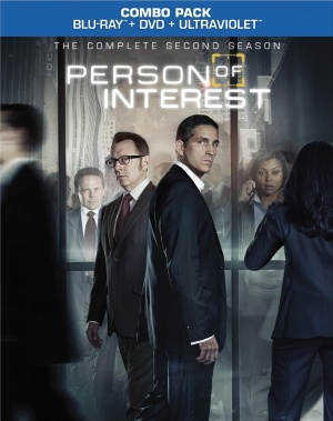 Person of Interest 1880x2376