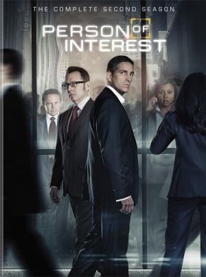 Person of Interest 1585x2131