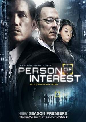 Person of Interest 988x1400