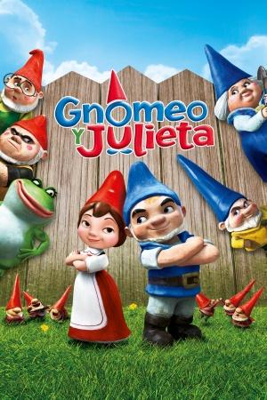 Gnomeo & Julia 1878x2817