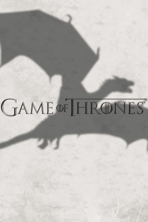 Game of Thrones 2000x3000
