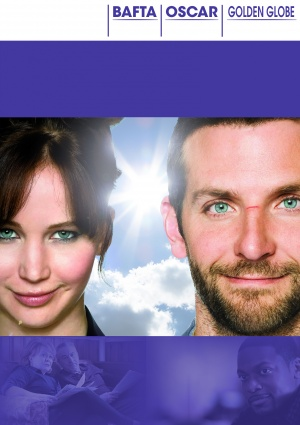 Silver Linings Playbook 1535x2175