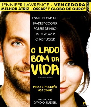 Silver Linings Playbook 1480x1733