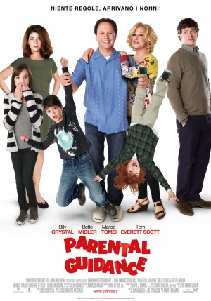 Parental Guidance 992x1417