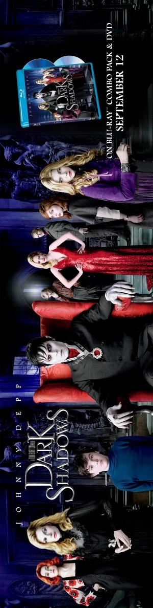 Dark Shadows 1263x5000
