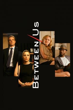 Between Us 1400x2100