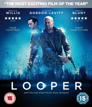 Looper 1285x1500