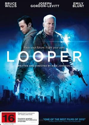 Looper 800x1122