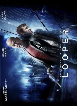 Looper 744x1030
