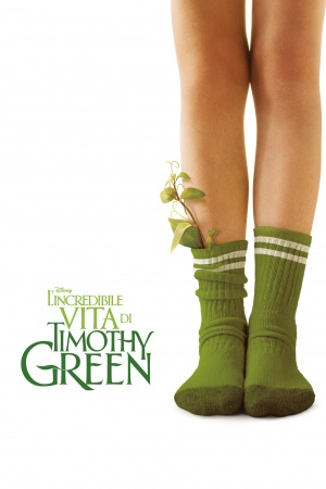 The Odd Life of Timothy Green 1878x2817