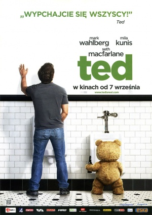 Ted 707x1000