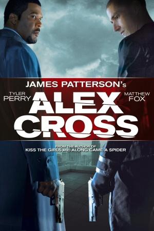 Alex Cross 1400x2100