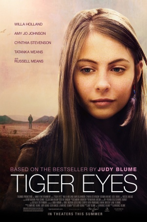 Tiger Eyes 3046x4604