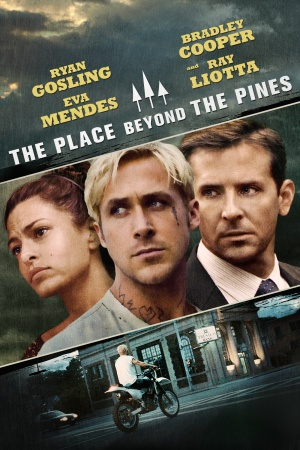 The Place Beyond the Pines 1400x2100