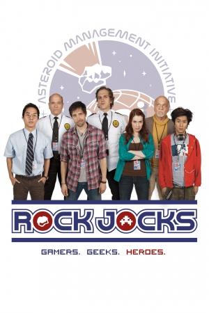 Rock Jocks 1400x2100
