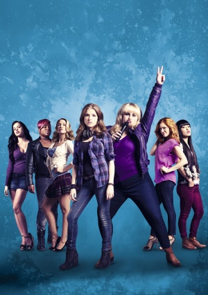 Pitch Perfect 1526x2165