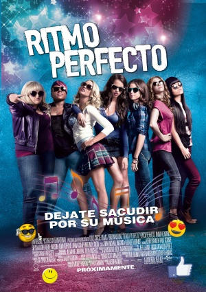 Pitch Perfect 2779x3937