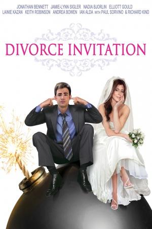 Divorce Invitation 1400x2100