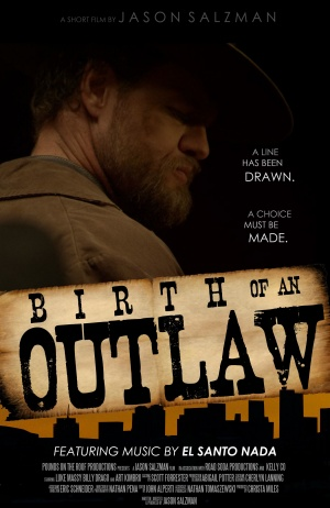 Birth of an Outlaw 1950x3000