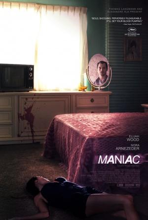 Maniac 1215x1800